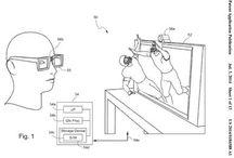 VR Patent Images