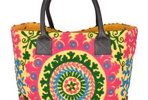 Top Designer Handbag In Jaipur / #vintagehandicrafts deals in online shopping of fine handmade bags & purses. A wide range of top Designer Hand  bag in jaipur.