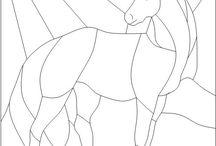 Desenhos/Animais