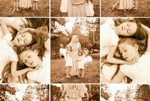 Love & Family / by Hælga Balashova | photography