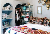 casa coty