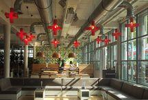 Love Den Bosch