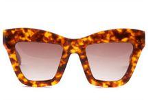 Love Of Shades / Valley eyewear >>>Fritz Frames