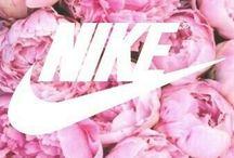 fond d écran sport Nike-Adidas