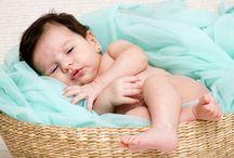 Mis fotografías de recién nacidos / Mis fotografías de recién nacidos, New born, bebes