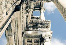 Tours of Ephesus