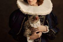 Inspo countess