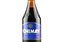 Bière brune / Dark Beer / Le board spécialisé sur la bière brune. Des bières de caractères ! / by Happy Beer Time