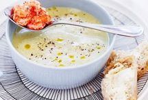 soppa