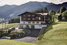 Österreich - Kleinwalsertal
