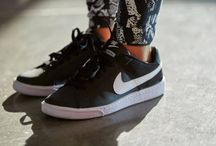 Back to School Kicks / by Academy Sports + Outdoors