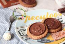 CJ&TR - biscuits