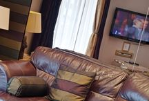 Suites Hotel Lindon Suite