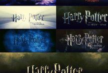 ur wizard harry