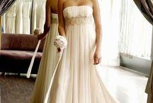 Wedding / by Min Joo Lee