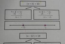 Algebra superiori