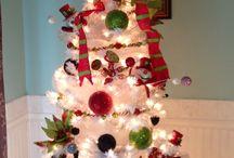 Snowman.... / Ideas For Christmas