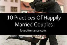 Marriage  / by Kristin Harris