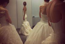 Fashion / by Shaynna Blaze