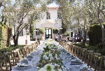 Arielle/Alex Wedding