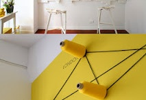 Decor / by Sara Stone