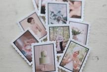Wedding Decor With Photos
