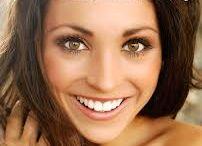 Witte Tanden / Wil jij ook in 15 min witte Tanden? Bel nu  085-2733569
