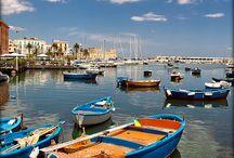 Bari / Città di Bari