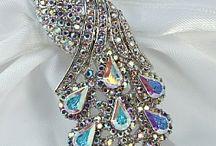 animal jewellery