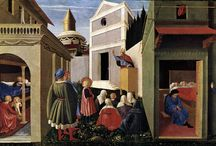 Early Renaissance in Italy: 1400s