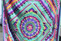 Sophie's Universe / Diferentes combinaciones de colores de la web
