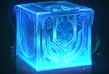 Chest / Box