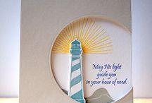 Cards Sympathy  / by Debbie Caben-Davila