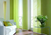 hijau cantik
