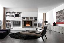 Presotto / Итальянский производитель  мебели и аксессуаров, сегодня заслуженно считается одной из важных фабрик в сфере мебели. Производство организовано в соответствии с самыми современными критериями, что позволяет получать максимальные результаты и превосходную продукцию.