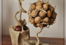 stromcek s kavy