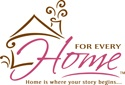 For Every Home - Promote your For Every Home business and find new customers with www.findarep.org / by www.findarep.org