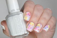 Manicures, nails and more / manicure, manicure ideas, designs, nail designs, nails, mani,