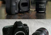 Nikon usb camera