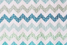 Craft: Quilts / by Leigh PF