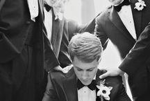Bruidsfoto inspi