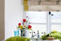 Bathroom ideas / by Jessica Gurley Kerr