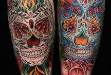 tattoos / tattoos i would like to get