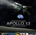 Apollo documentaries