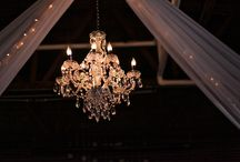 Chandeliers / Chandelier and lighting options at Avant Decor!
