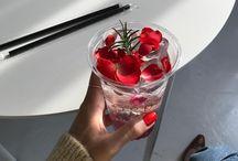 ⋆ edibles ⋆