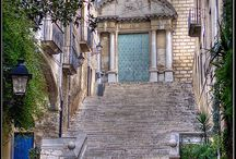 Girona / Our town!