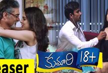 Miss Australia Special Appearance In Tollywood Adult Comedy Movie