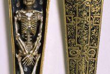 Morbid antique