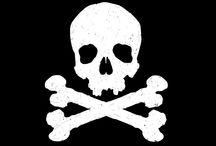 Raúl Tattoo / @skullnbonestattoo Cll 140 # 11 - 58 Local 25 526 98 35 / 312 304 58 73